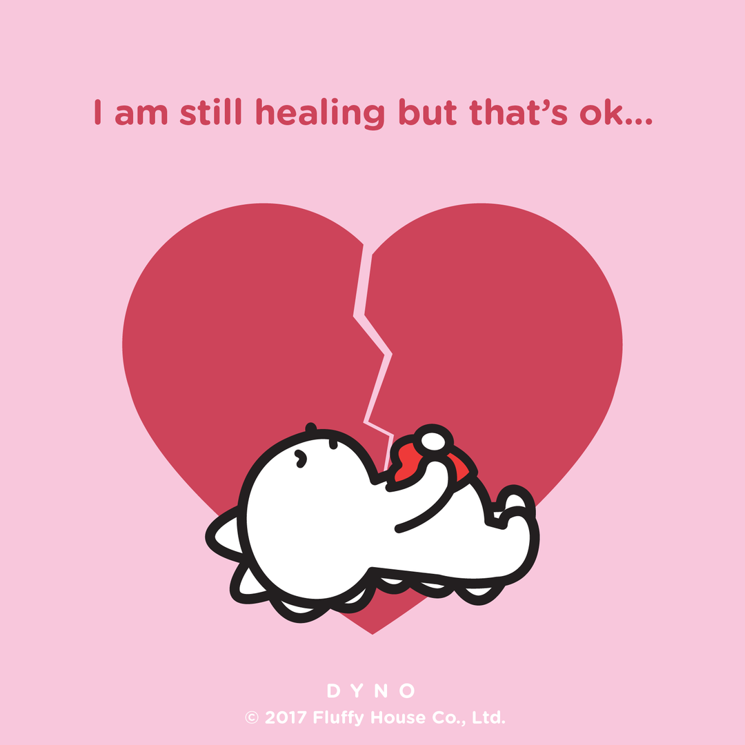 Post_healing2017-01.png
