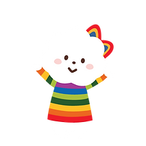 Char_MissRainbow-01.png