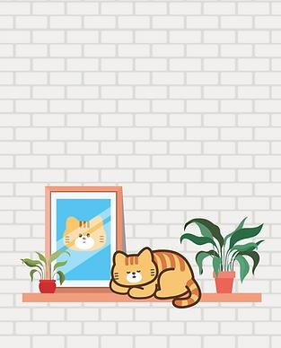 Wallpaper_MHCSleep_iPad.png