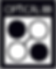 licensing_optical88.png
