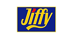 licensing_Jiffy.png