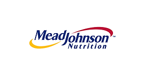 licensing_meadjohnsonnutrition.png