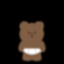 Char_NappyBear-01.png