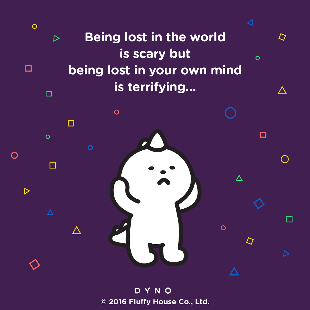 Post_lostmind-01.png