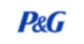 licensing_pg.png