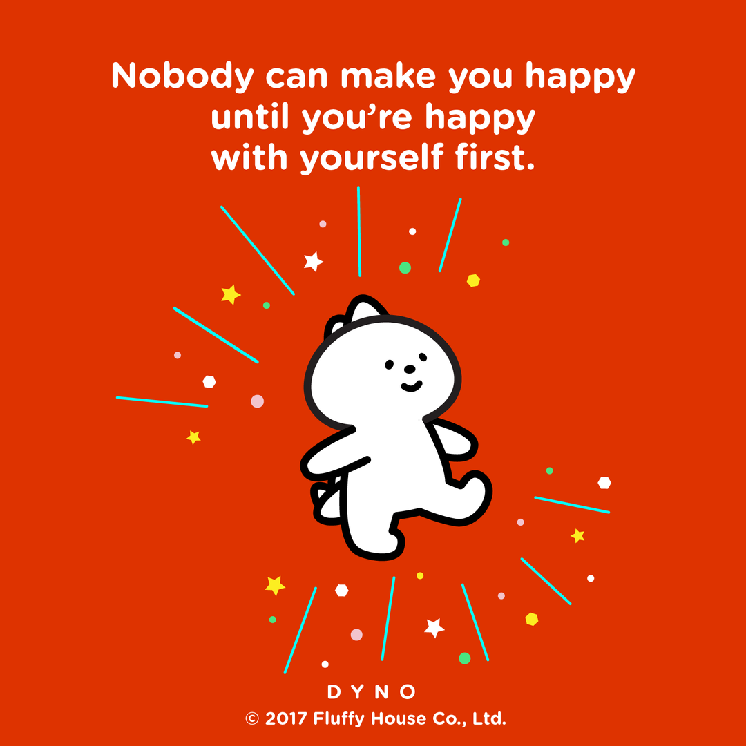 Post_happy2017-01.png