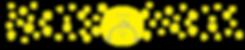 Dyno_header-01.png