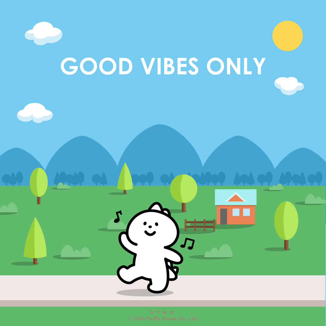 Post_goodvibes2018-01.png