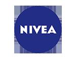 licensing_nivealogo.png