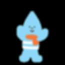 Char_Raindrop-01.png