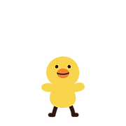 Char_Chicky-01.png