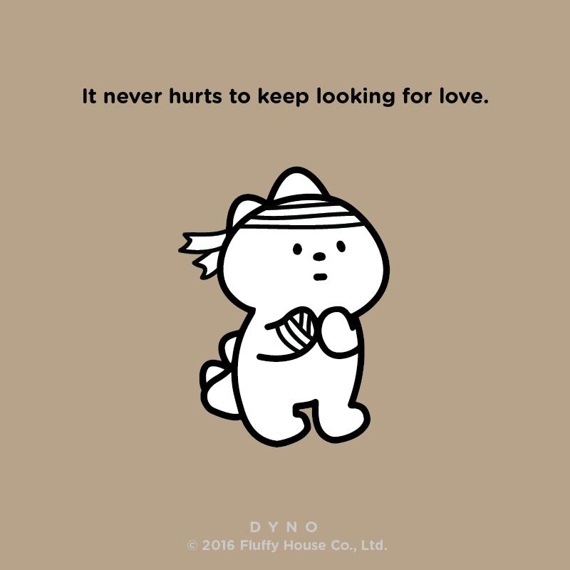 Post_hurt.png