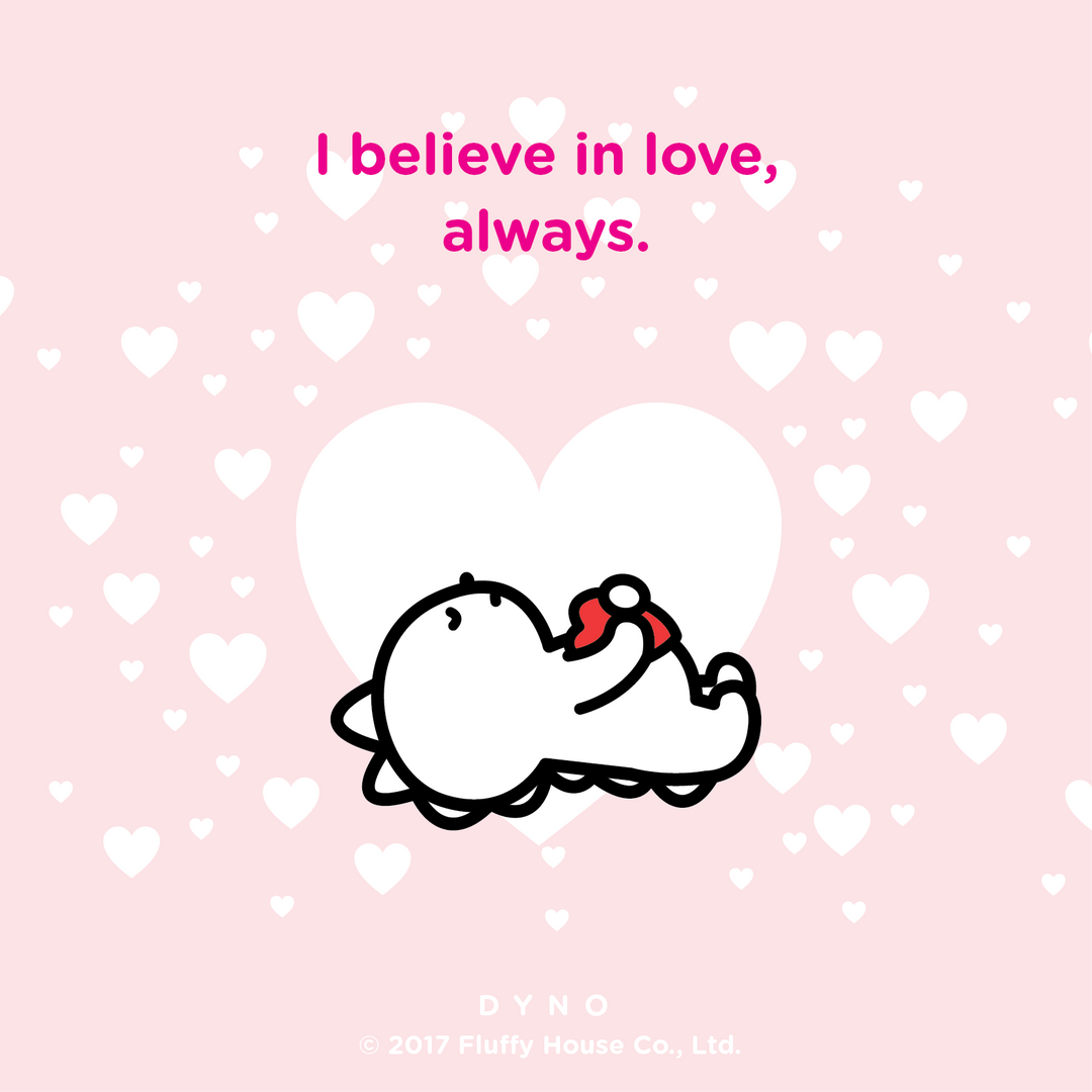 Post_love2017-01.png