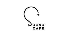 licensing_sognocafe.png