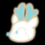 MDD_logo2.png