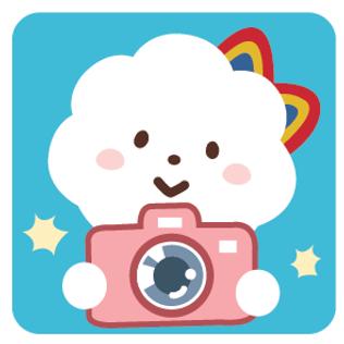 FluffyPhotoIcon-01.png