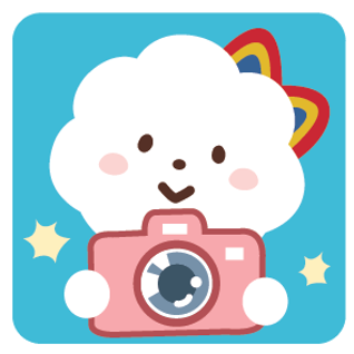 FluffyPhotoIcon-01.png