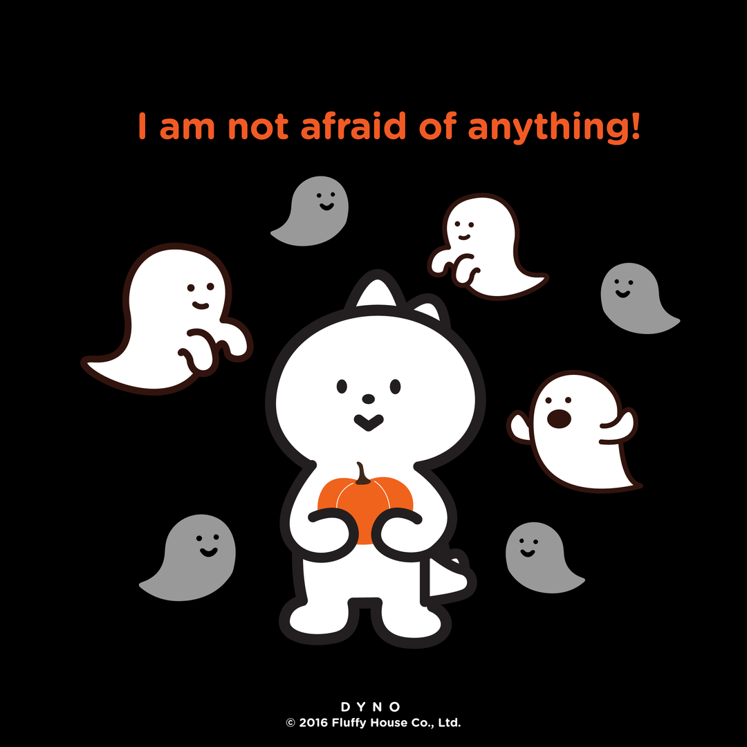 Post_pumpkin-01.png