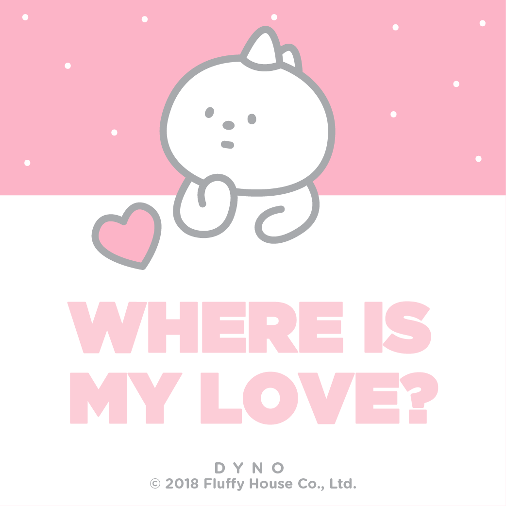 Post_whereismylove-01.png