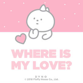 Post_whereismylove-01.png
