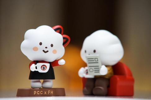 PCC6.jpg