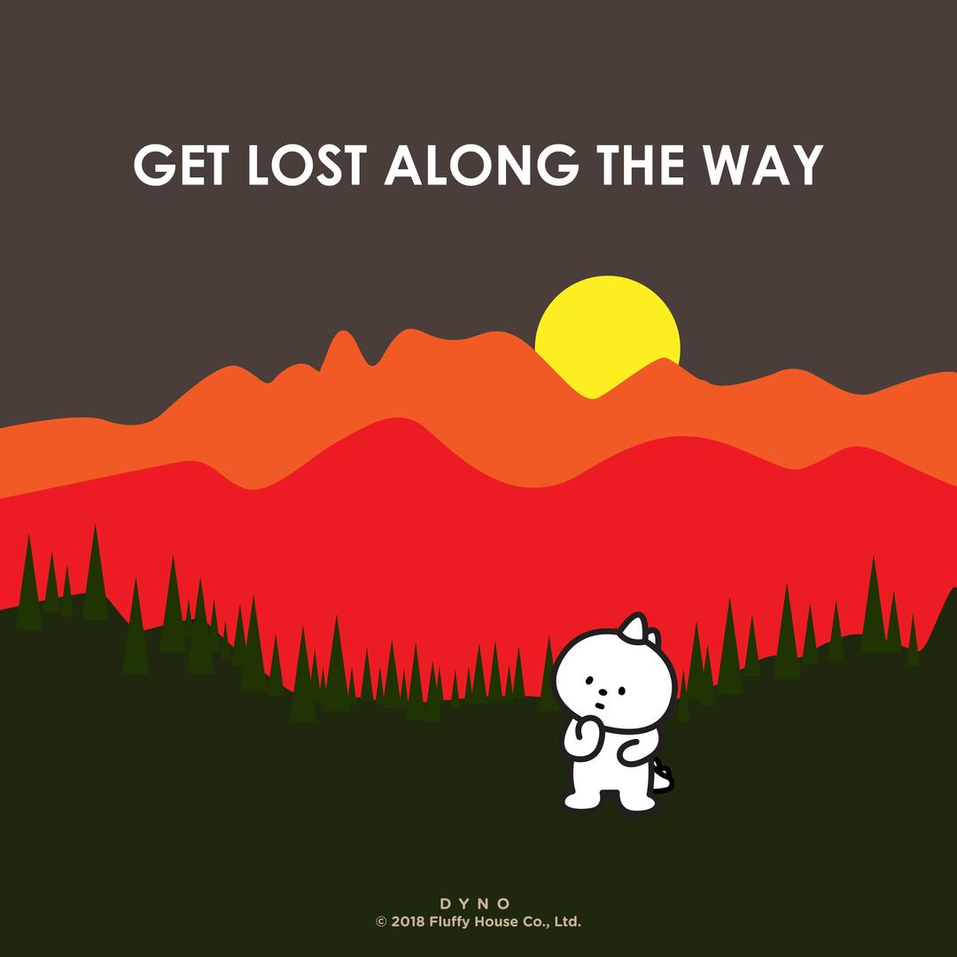 Post_getlost2018-01.png