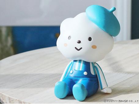 💎✨Official Release! Petite Jumbo Rainbow - Royal Blue! 🛒💙