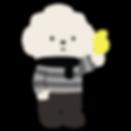 Char_MrGrayCloud-01.png