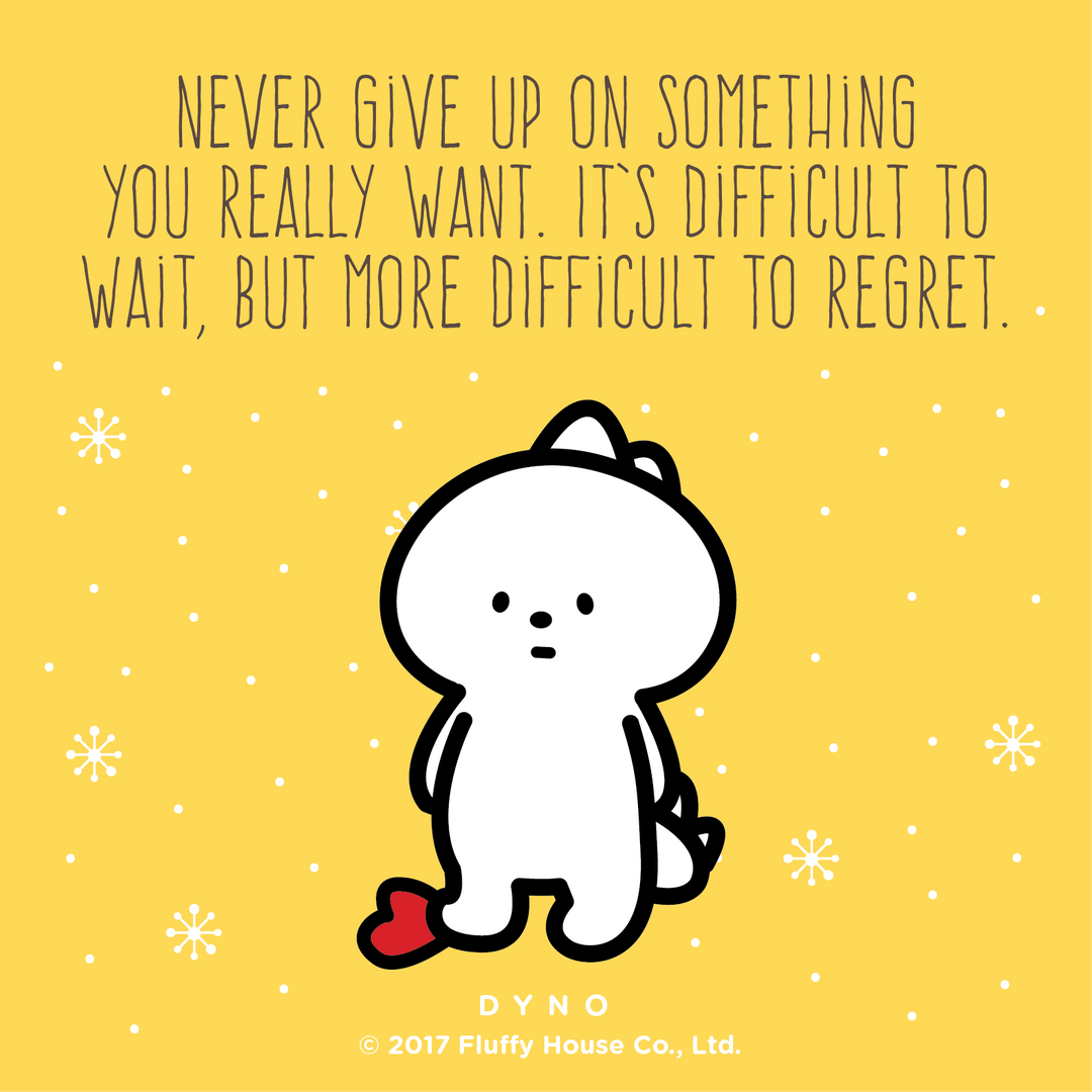 Post_nevergiveup2017-01.png