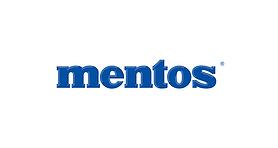 licensing_mentos.png