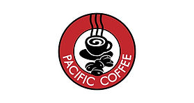 licensing_pacificcoffee.jpg