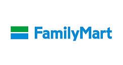licensing_familymartthailiand.jpg