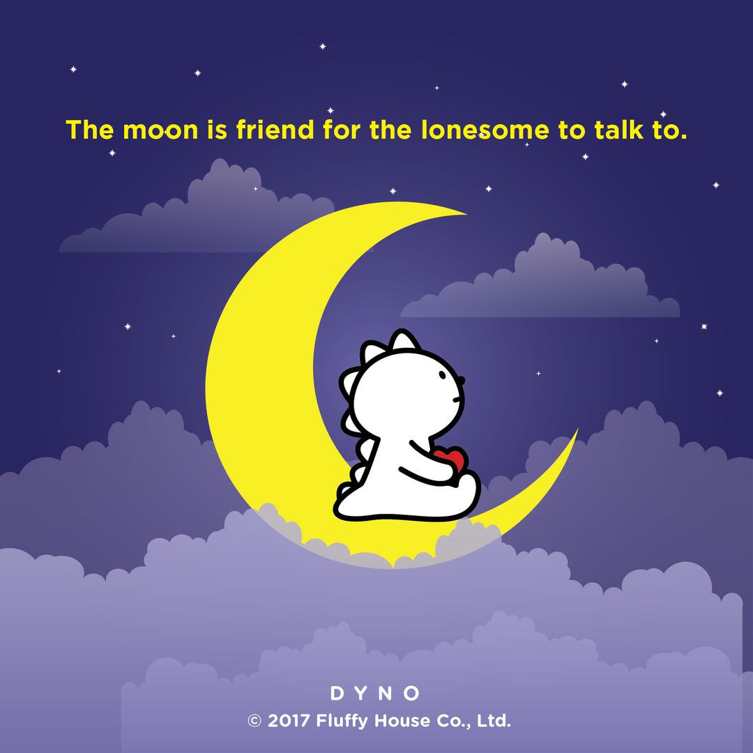 Post_moon2017-01.png
