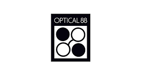 licensing_optical88.png