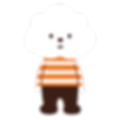 Char_MrWhiteCloud-01.png