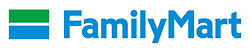 FamilyMart_Logo.jpg