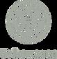 vw-volkswagen-logo-2019-header.png