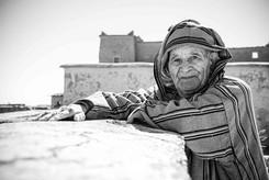 Marokko2014-04318.jpg