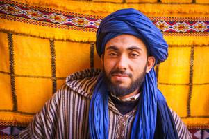 Marokko2014-03350.jpg