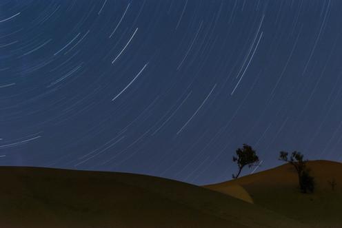 Marokko2014-05434-Bearbeitet.jpg