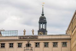 CSB-Stadthoefe-05938.jpg
