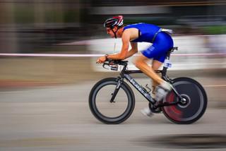 Triathlon_HH-07249.jpg