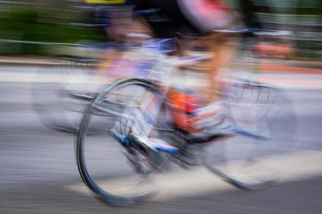Triathlon_HH-07177.jpg