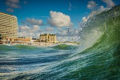 Surfsession_Mark-07275.jpg