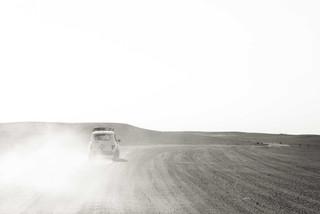 Marokko2014-05033.jpg