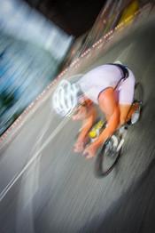 Triathlon_HH-07605.jpg