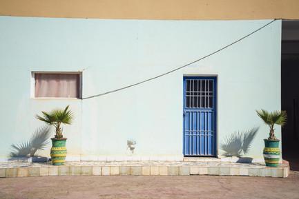 Marokko2014-05704.jpg
