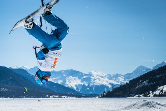 Snowkite-Reschensee-02516.jpg