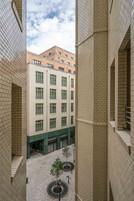 CSB-Stadthoefe-05806.jpg