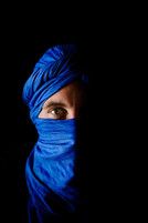 Marokko2014-04451.jpg